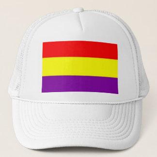 Republikanische Mütze