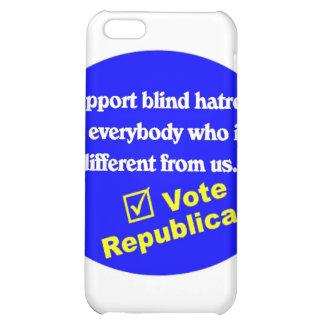 Republikanischer AntiT - Shirt