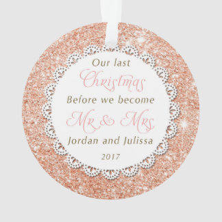 reserved1 lcobringer ornament