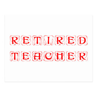 retired-teacher-kon-red.png postkarte