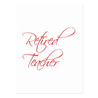 retired-teacher-scriptina-red.png postkarte