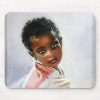 Retratro des Kindes gehe ich Porträt von neno Port