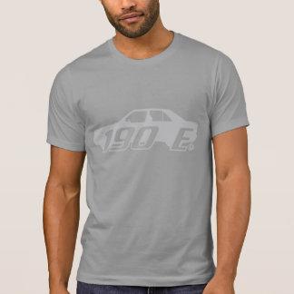 Retro 190 e-Shirt T Shirts