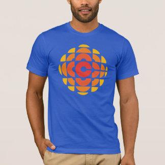 Retro 1974-1986 T-Shirt