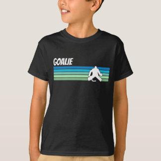 Retro Hockey T-Shirt