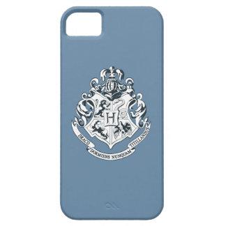 Retro Hogwarts Wappen Harry Potter   Schutzhülle Fürs iPhone 5