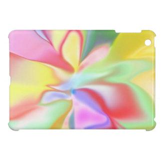 Retro Krawatten-Druck iPad Minifall iPad Mini Hüllen
