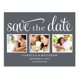 RETRO %PIPE% SAVE THE DATE MITTEILUNG