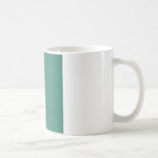 Retro Strandbaby Kaffeetasse