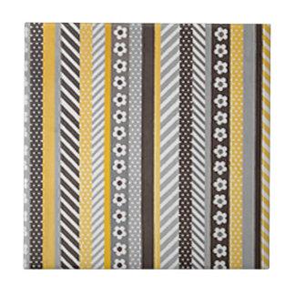 70er fliesen 70er keramikfliesen. Black Bedroom Furniture Sets. Home Design Ideas