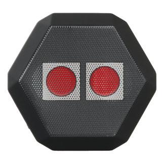 RetroGaming Bluetooth Lautsprecher - klassischer