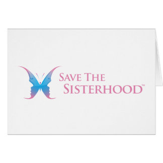 Retten Sie den Sisterhood-Gang Karte
