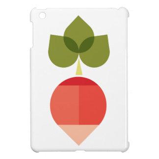 Rettich Hüllen Für iPad Mini