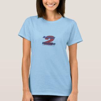 Rettung der Festnahme-2 T-Shirt