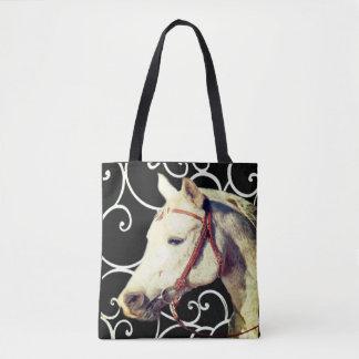 Rettungs-PferdeTasche! Tasche