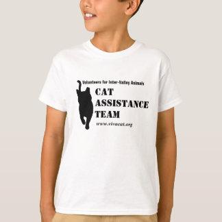 RETTUNGS-Shirt T-Shirt