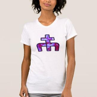 Rev H - VM1- Shirt