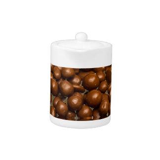 Revels Schokoladen-Süßigkeiten