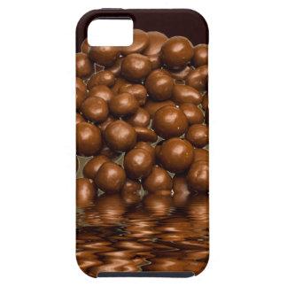 Revels Schokoladen-Süßigkeiten Etui Fürs iPhone 5