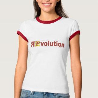 Revolution #9 T-Shirt