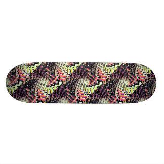 Revolution Skate Board