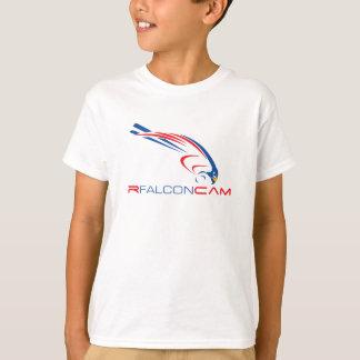 Rfalconcam scherzt T - Shirt