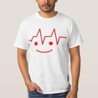 RFF Shirt - Wert-Shirt