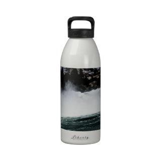 Rheinfall, Schweiz Trinkflaschen
