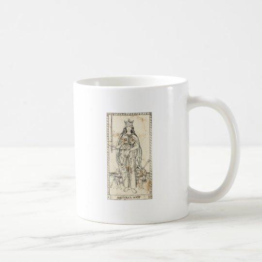 Rhetorica Rhetorik rhetoric Kaffeetasse