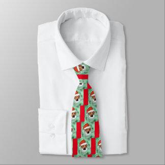 Rhodesian Ridgeback Krawatte