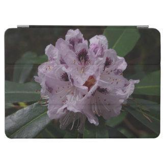 Rhododendron-Blume iPad Abdeckung iPad Air Hülle