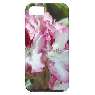 Rhododendron Hülle Fürs iPhone 5