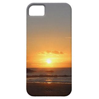 Rhosneigr Sonnenuntergang Schutzhülle Fürs iPhone 5