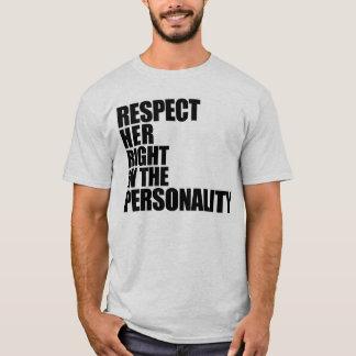 RHRITP T-Shirt