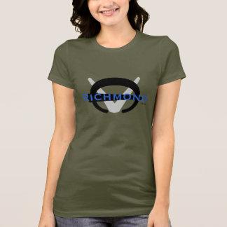Richmond (DK) T-Shirt