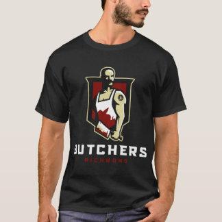 Richmond-Metzger T-Shirt