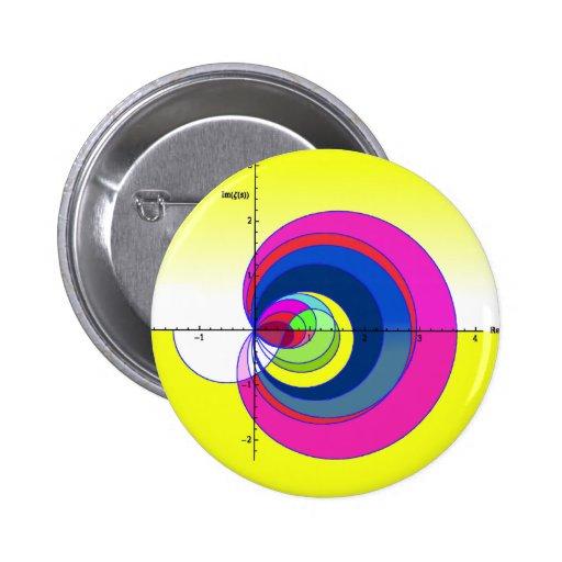 Riemann Zetafunktion yellow.png Buttons