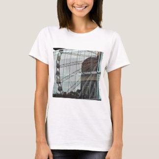 RIESENRAD QUEENSLAND AUSTRALIEN BRISBANES T-Shirt