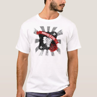 Riesling is king T-Shirt