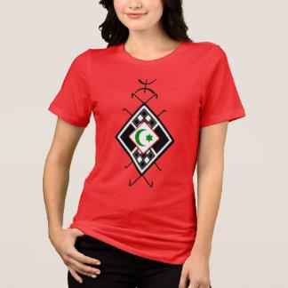 Rif Jersey T - Shirt (Frauen)