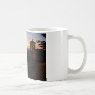 Rimini Kaffeetasse