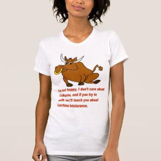 Rinderwahn T-Shirt
