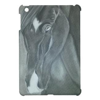 Ring des Stolz-Jacks iPad Mini Hülle