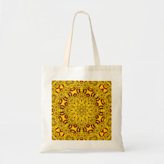 Ringelblumen-Tasche sackt viele Arten ein Tragetasche