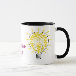 Ringer Tasse Creative Cup