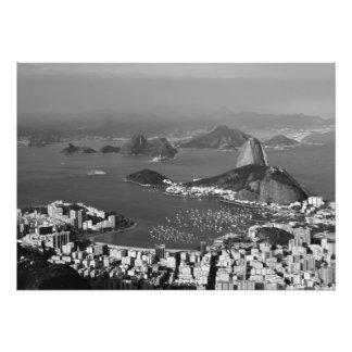 Rio de Janeiro Photos