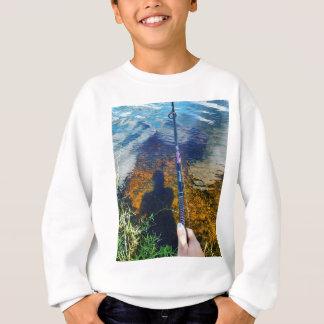 Ripples&Nibbles Sweatshirt