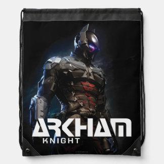 Ritter Batmans   Arkham Sportbeutel
