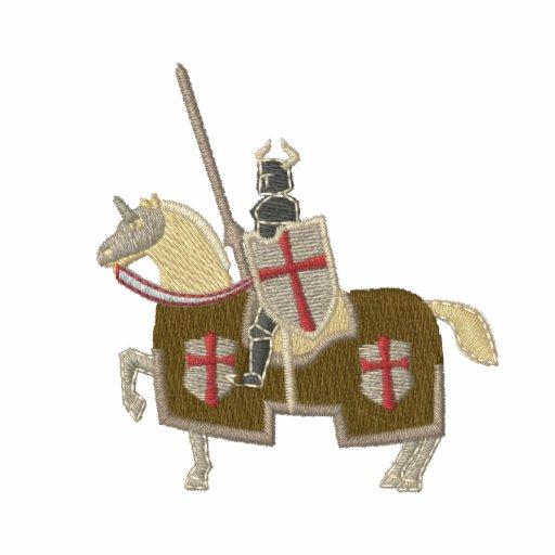 Ritter Templar Sportjacken