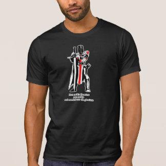 Ritter Templar T-Shirt